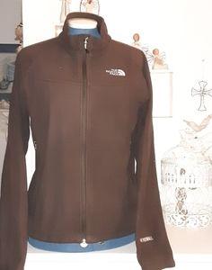 North face windwall  jacket